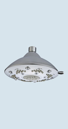 shower head 50030097701 CAE SANITARY FITTINGS INDUSTRY