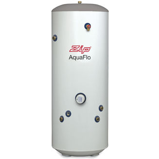 snapshot water heater ZIP AQUAFLO II Zip