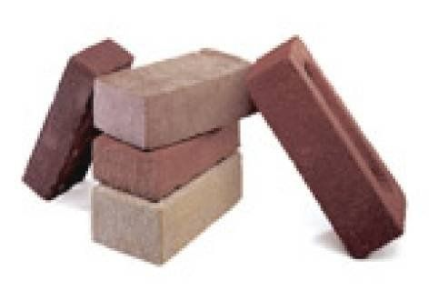 solid clay facing brick TERCA HAND MOULDED BRICKS TERCA