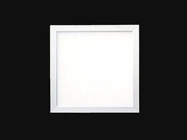 square ceiling mounted LED luminaire SURP300x300A Surmountor Lighting Co., limited.