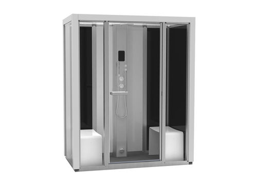steam room i170 TYLO