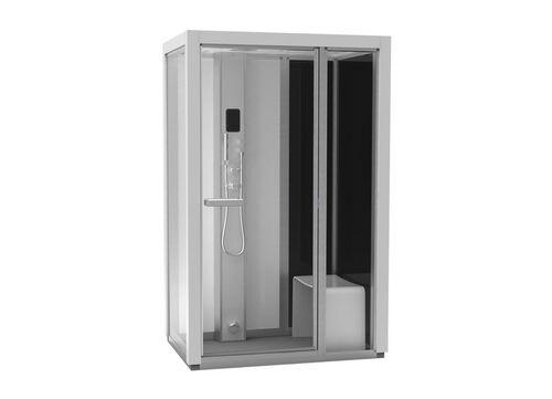 steam shower cabin I130 TYLO