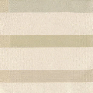 striped fabric LIVINGSTON DESIGNTEX