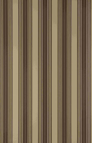 striped wallpaper SECRET Boussac