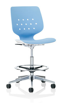 task chair SILIFORM LAB Sittris
