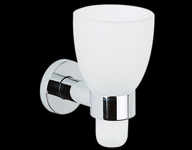 toothbrush holder VI-08 pyp