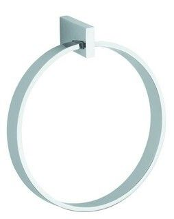 towel ring LAPIANA IBB INDUSTRIE BONOMI