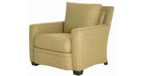 traditional armchair ARAGON Kravet