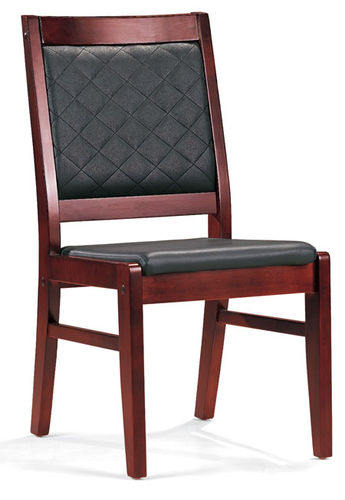traditional chair T51 Legends Trading CO.Ltd