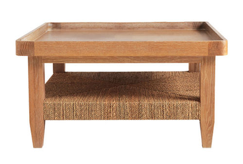 traditional coffee table 8100 A.rudin