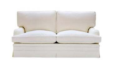 traditional sofa SEVILLA 2 PZ Ka-International