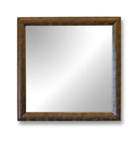 traditional wall mirror PENIDA MIOFIORE SRL
