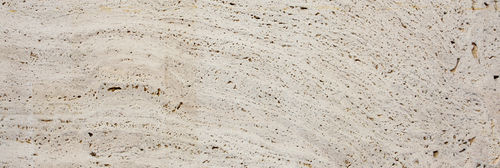 travertine tile for exterior floors AVORIO ZENITH C