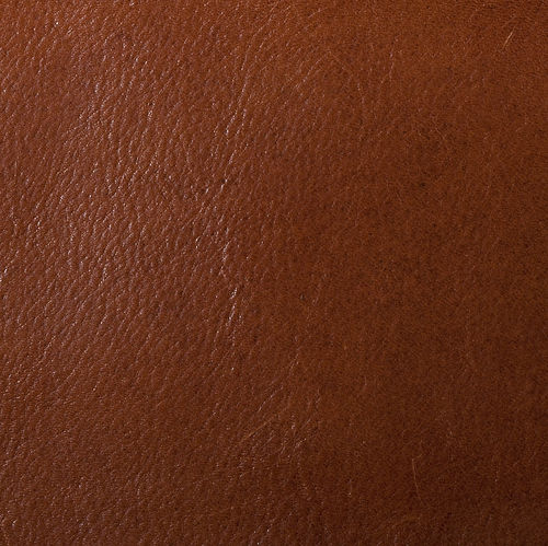 upholstery leather CITATION Moore and Giles