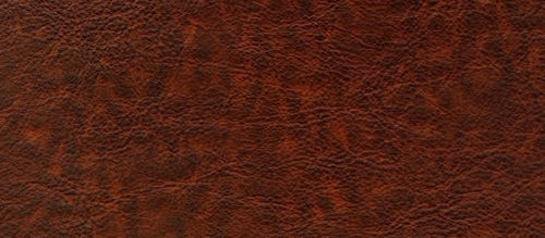 upholstery synthetic leather PELKO: 37 Alfatex Italia