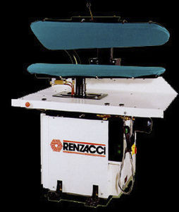utility press UNIPRESS RENZACCI