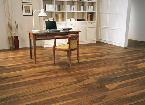 walnut engineered wood floor LARGE COLLECTION Colema