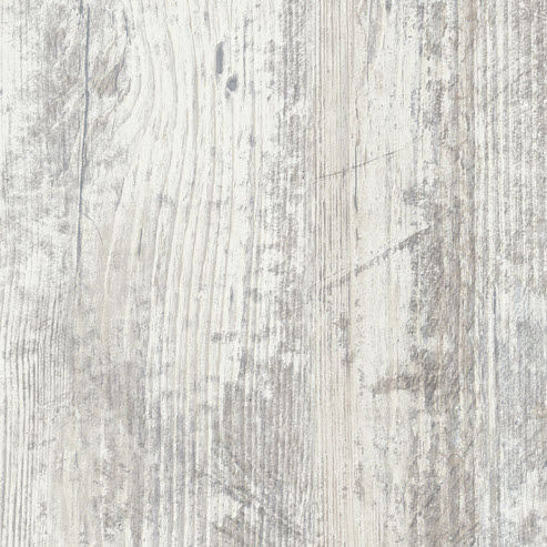 wood decorative HPL laminate LARICE RUSTICO Lamitech S.A.