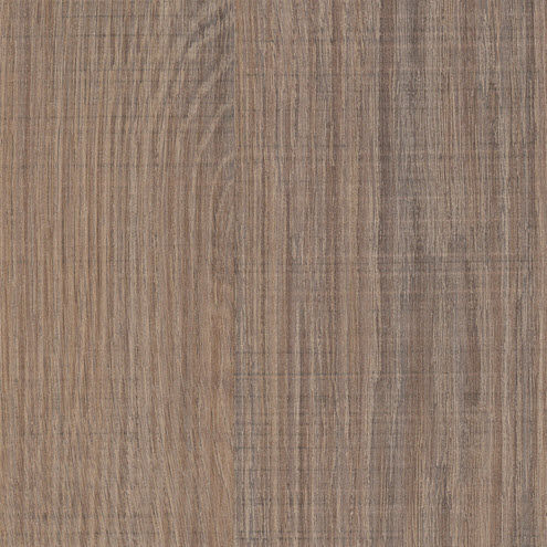 wood decorative HPL laminate SERRA DORATO Lamitech S.A.