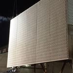 Precast concrete wall / with modular panels  Armtec