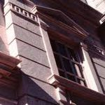 concrete lintel / reinforced / non load-bearing / prefab