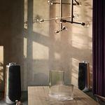 tower speaker / wireless