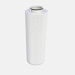 Ceiling displacement air diffuser / circular ZCI HALTON