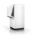 Outdoor air/water heat pump LA S-TU Dimplex, Geschäftsbereich der Glen Dimplex Deutsch
