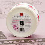 Joint tape HOMESEALR™ QuietZone