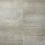 vinyl wallcovering / home / smooth / concrete look