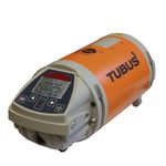 Compact pipe laser TUBUS 1 NEDO