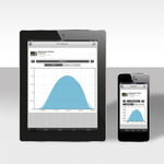 monitoring software / for PV installations / for smartphones