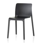 Dining chair / visitor / contemporary / plastic MAGIS by Stefano Giovannoni Herman Miller Europe