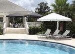 commercial shade cover CAF� UMBRELLAS Shade Systems