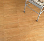 wood look ceramic tile STILE : AMBRA ARIANA CERAMICA ITALIANA
