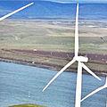horizontal axis wind turbine / three-bladed / onshore - S9X SUITE  2.1 MW