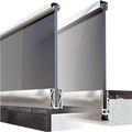 panel fastening system / fiberglass - M8200