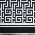 wool carpet / loop pile - BEATON