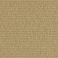 wool carpet / loop pile - MERINO DESIRE