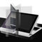 Conference table touch screen / wall-mounted / folding Dynamic3Reverse Arthur Holm