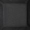 Curtain fabric / geometric pattern / Trevira CS® / contract BETA  Equipo DRT