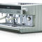 espresso coffee machine / commercial / automatic / 2-group