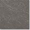 indoor tile / for floors / ceramic / plain