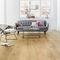 Engineered wood flooring / glued / floating / nailed ELEGANCE Tarkett