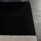 "contemporary rug / striped / wool / rectangularDIBBETS ""FLAG""Minotti"