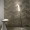 indoor tile / outdoor / for floors / porcelain stoneware