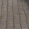 concrete paver / engineered stone / anti-slip / aged