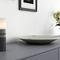 Table lamp / contemporary / concrete / LED PAPEL Urbi et Orbi