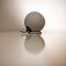 Table lamp / contemporary / concrete / handmade SUPERFLY-T Urbi et Orbi