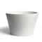 Countertop washbasin / round / concrete / contemporary CIRCUM 3826 Urbi et Orbi